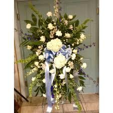 florist baton port allen la florist grant s flowerworks best local flower shop