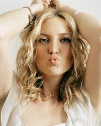 curly lob hairstyle medium haircuts for curly hair new haircuts to try for 2018