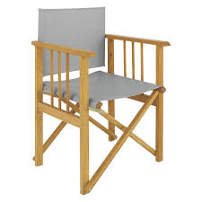 African Home Decor Uk by Africa Grey Directors Chair Africa Folding Tables And Gray