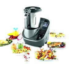machine à cuisiner appareil cuisine machine a cuisiner luxury cuisine thermomix