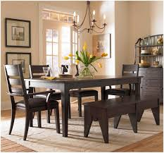 dining room romantic chandelier lights dining room table sets