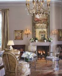victorian decor for your home living room elegant victorian
