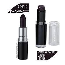 Schools For Makeup 118 Best Make Up Dupes Images On Pinterest Lipstick Dupes Make