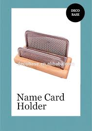 Business Card Caddy Credit Card Caddy Credit Card Caddy Suppliers And Manufacturers