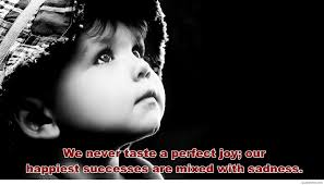 quote wallpapers very sad quotes wallpapers pics images 2016 2017