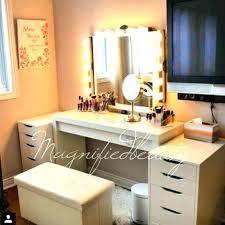 hollywood mirror lights ikea vanities ikea vanity mirror like this item diy vanity mirror with