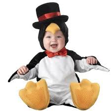 Halloween Costumes Toddler Boys 25 Baby Penguin Costume Ideas Cute Baby