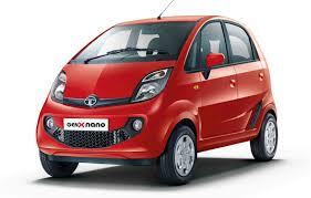 indian car tata 2015 tata genx nano launched in india autoevolution