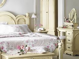 Girls Shabby Chic Bedroom Furniture Shabby Chic Bedroom Design Idea For Girls 4 Home Ideas