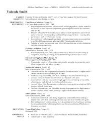 flight attendant resume entry level flight attendant resume exles best objective ideas