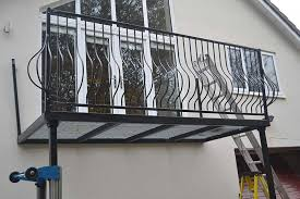 juliet balcony centre steel u0026 glass balconies and balustrades