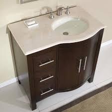 Ebay Bathroom Vanities 48 Inch Bathroom Vanities Without Tops Vanity Tops Ebay