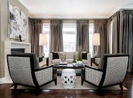 how to interior design your home 31 fresh interior design your new home home design and furniture