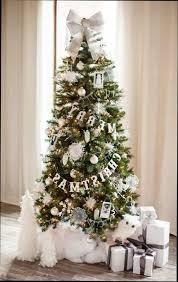joyful christmas tree decoration home decor studio