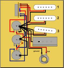 guitar wiring tips and tricks guitar kits direct blog