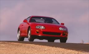 1990 nissan 300zx twin turbo wide body kit toyota supra turbo u2013 instrumented test u2013 car and driver