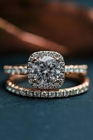 Wedding Rings For Women by 25 Cute Wedding Rings For Women Ideas On Pinterest Wedding Ring