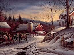 202 best art terry redlin images on pinterest paintings