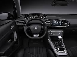 peugeot car showroom http www netcarshow com peugeot 2014 308 car interior