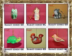 paper mache animals paper mache animals suppliers and