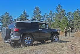 toyota hunting truck turkey hunting buddies only add to the enjoymentturkey and turkey