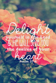 quotes from the bible justice what u0027s this delight thing about u2014 delight ministries