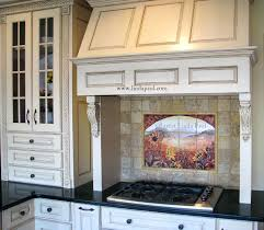 home decor kitchen ideas french country kitchen ideas home decor interior french country