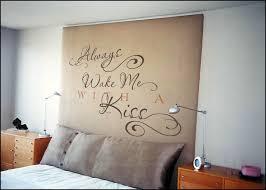 master bedroom wall decals master bedroom wall decals enjoy the atmosphere with bedroom