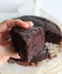 recette cuisine gateau chocolat gâteau au chocolat vegan simple et vraiment bon 53 encore un