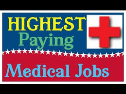 best job in the medical field medical field careers hd m com