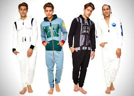 wars onesies for adults hiconsumption