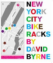 Citi Bike New York Map Nyc Bicycle Parking Bike Rent Nyc