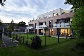Familienhaus Neubau 5 Und 8 Familienhaus Gartmann Architekten