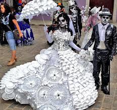 day of the dead wedding dia de los muertos wedding dresses wedding dresses dressesss