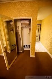 lexus manhattan reviews hotel resort review ayres hotel manhattan beach hawthorne