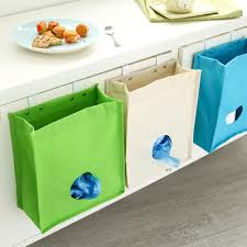 Cabinet Door Organizer by Online Get Cheap Bags Cabinet Aliexpress Com Alibaba Group