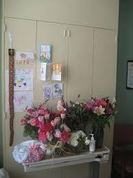 fleurs dans une chambre ressources éducatives libres data abuledu org les ressources