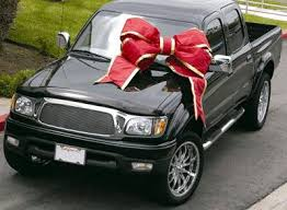 big bow for car present 48 inch car bows from large gift bows in annapolis md 21401