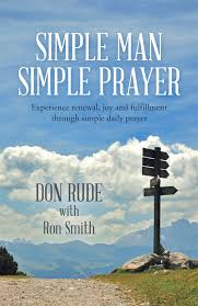 buy finding joy in prayer kindle edition in cheap price on m