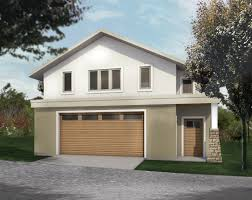 vereco homes inc vereco country