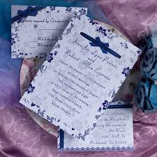 marriage invitation for friends wedding invitation wordings to invite friends parte two