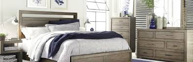 Bedroom Furniture Nyc Bedroom Furniture Ruby Gordon Furniture Mattresses Rochester