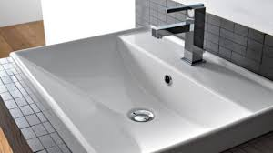 Endearing Luxury Bathroom Faucets Home Improvement Ideas On Fixtures Luxury Bathroom Fixtures