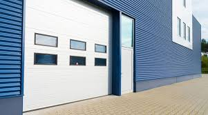 Jan Overhead Door Mamaroneck Commercial Garage Door Repair And Overhead Door Repairs