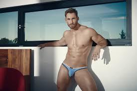 ver imagenes atrevidas de hombres gregg homme estás preparado para una ropa interior diferente de