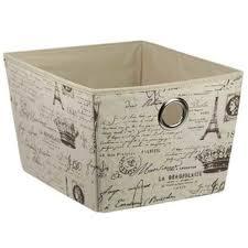 pioneer jumbo scrapbook storage box storage box wayfair