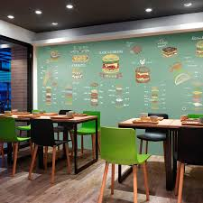 compare prices on dining room wall murals online shopping buy low