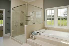 ideas of simple bathroom bath remodel ideas budget hous bathroom