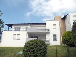 chambre d h es jean de luz jean de luz appartement résidence baigura fr3494