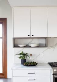 kitchen cabinet doors vancouver wall cabinet vignette modern white kitchen cabinets